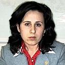 Nicoleta Bulgaru