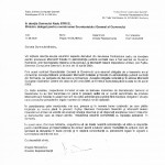 Scrisori Microsoft - Guvern 2