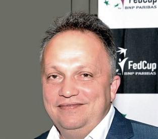 Claudiu Florică