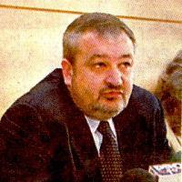 Sebastian Vlădescu
