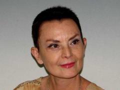 Doina Dumitrescu Ionescu
