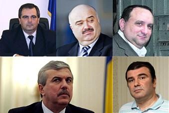 georgescu-voicu-ili-nica-chelu