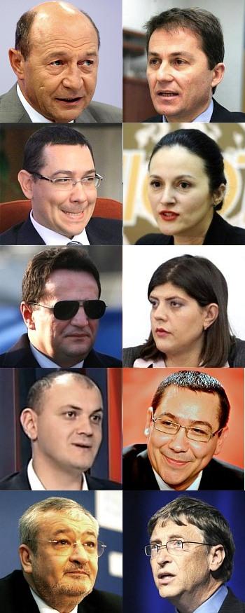 base-morar-ponta-bica-maior-kovesi-ghita-ponta-vladescu-gates