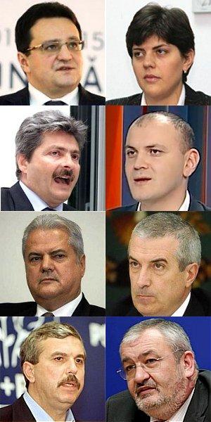 maior-kovesi-vintu-ghita-nastase-tariceanu-nica-vlade