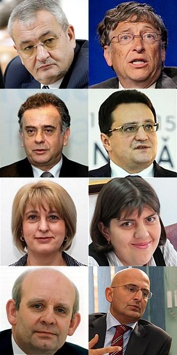 vlade-bill-maior-arto-kovesi