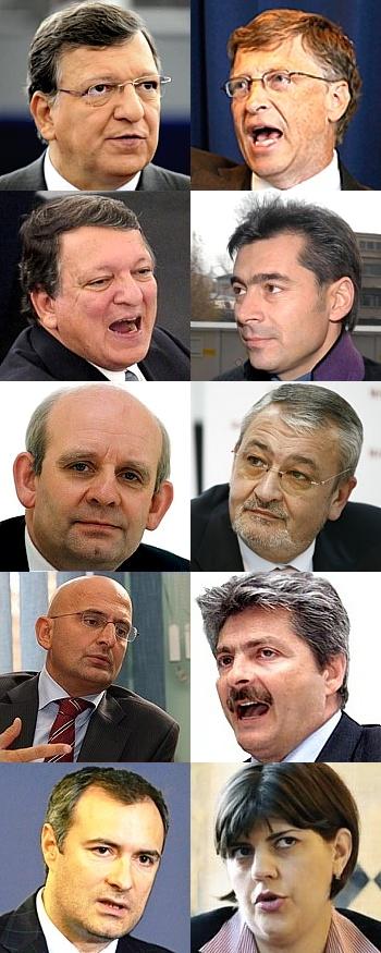 barroso-bill-stancev-scheele-vladescu-vintu-coldea-kovesi