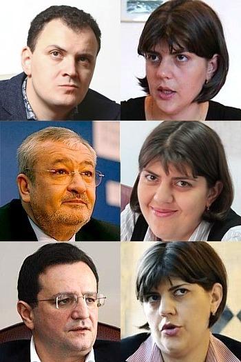 ghita-maior-vladescu-kovesi