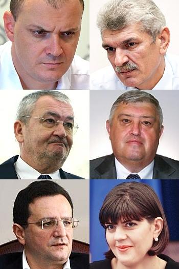 ghita-opris-maior-kovesi-grumaz-vladescu