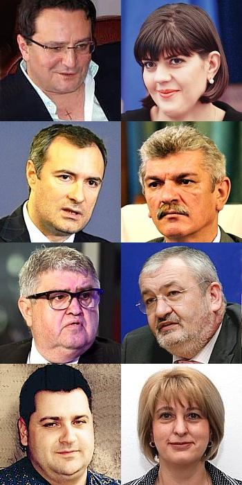 maior-kovesi-coldea-opris-grumaz-vladescu-murea-cori