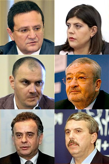 maior-kovesi-ghita-vladescu-arto-nica