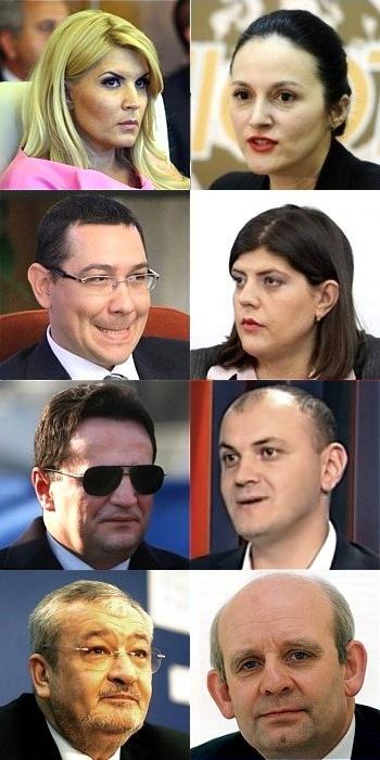 udrea-bica-ponta-kovesi-maior-ghita-vladescu-scheele