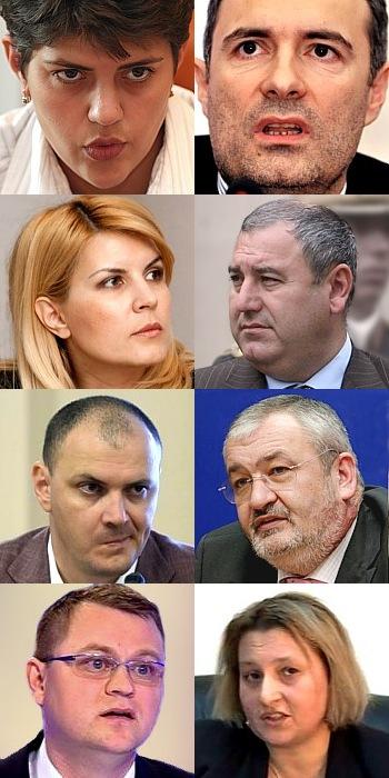 coldea-vartic-kovesi-moraru-udrea-cocos-ghita-vladescu