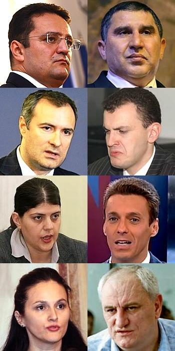 maior-niro-coldea-ghita-kovesi-badea-bica-tender