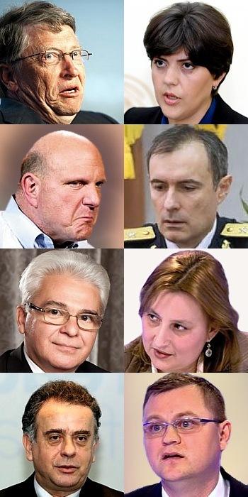 gates-kovesi-ballmer-coldea-hotaran-vartic-arto-moraru