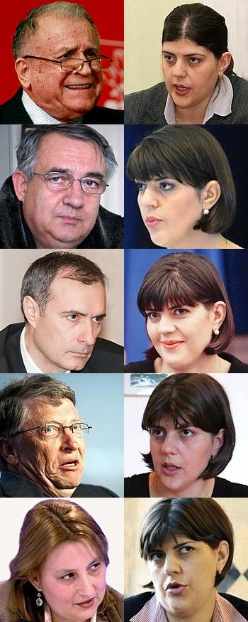 iliescu-voinea-coldea-gates-moraru-kovesi