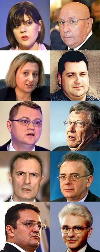 kovesi-cico-moraru-murea-vartic-gates-coldea-arto-maior-hotaran
