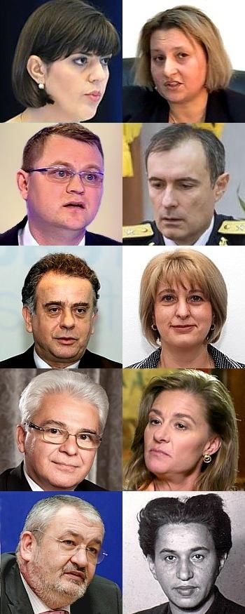 kovesi-moraru-vartic-coldea-arto-cori--vlade-hotaran-melinda-vass