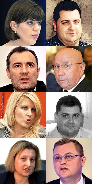 kovesi-murea-vartic-moraru-coldea-cico-udrea