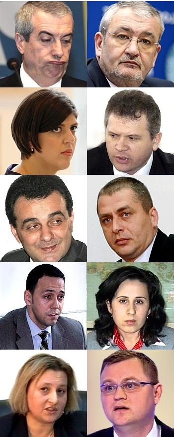 vlade-taric-kovesi-botos-bulgaru-moraru-vartic-paun-tulus