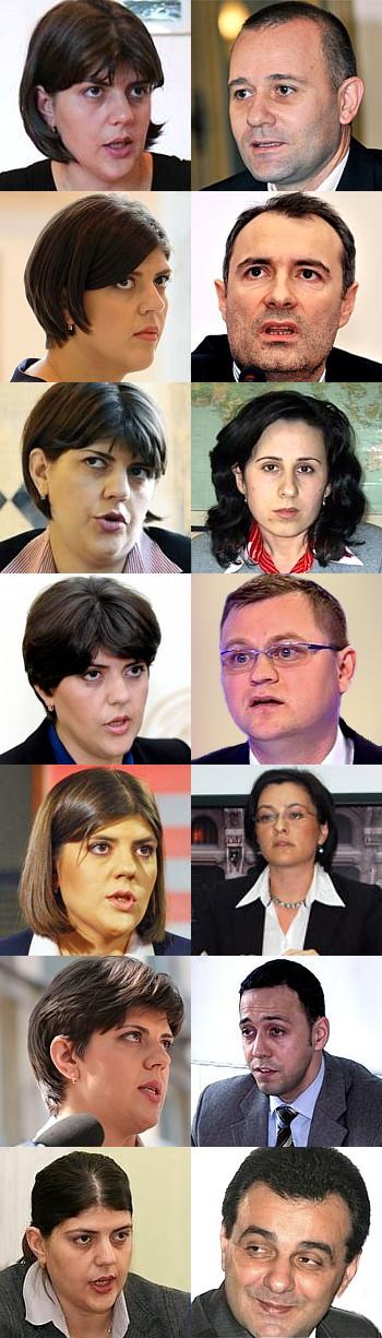 kovesi_dumbrava_coldea_bulgaru_vartic_pop_dumitrescu_paun