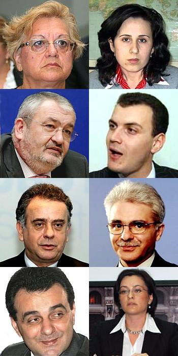 costiniu_bulgaru_vladescu_ghita_arto_horaran_paun_pop