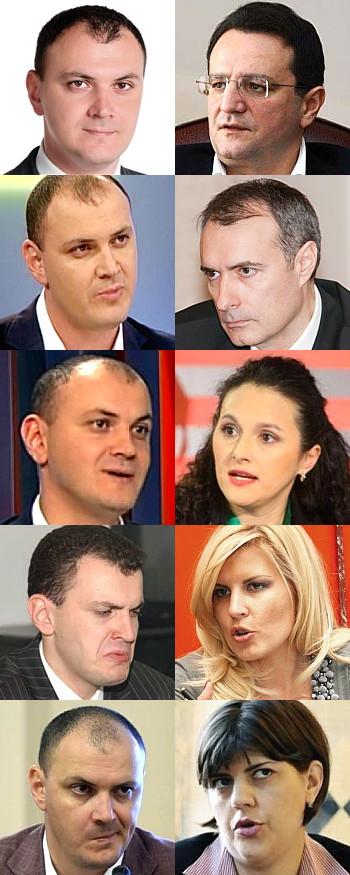ghita_maior_coldea_bica_udrea_kovesi