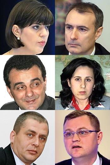 kovesi_coldea_paun-irinel_bulgaru_tulus_vartic