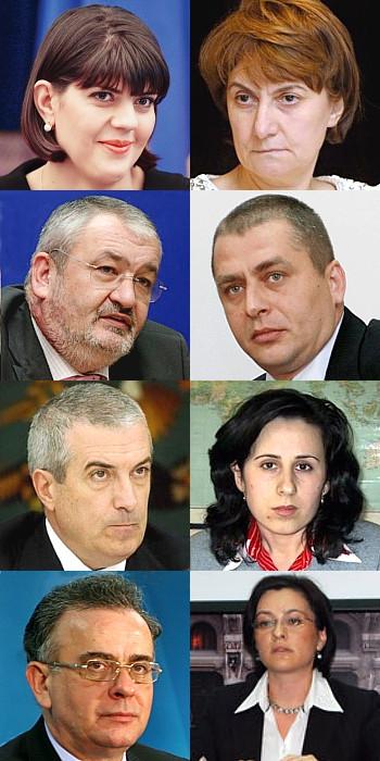 kovesi_socol_vladescu_tulus_tariceanu_bulgaru_arto_pop