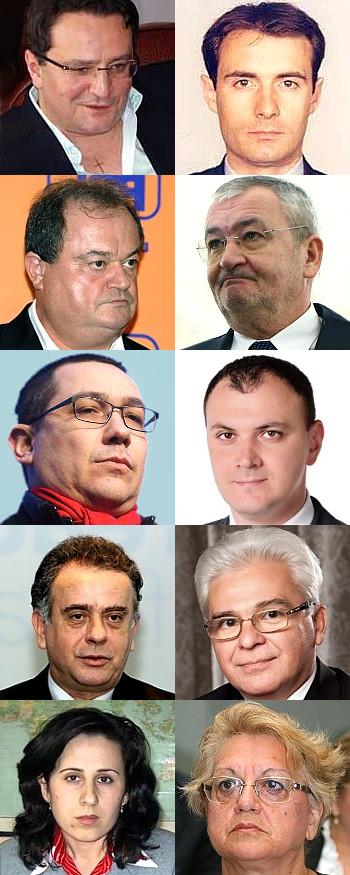 maior_coldea_blaga_vladescu_ponta_ghita_arto_hotaran_bulgaru_costiniu