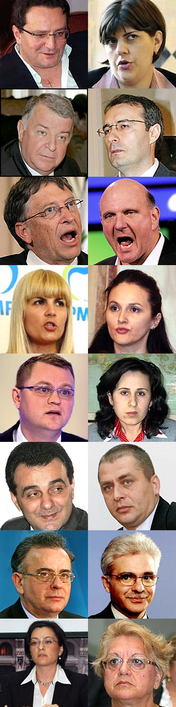 maior_kovesi_timofte_coldea_gates_ballmer_udrea_bica_vartic_bulgaru_paun-irinel_tulus_arto_horaran_pop_costiniu