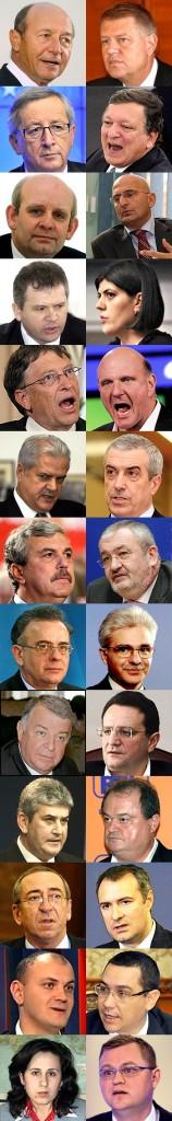 multi_corupti