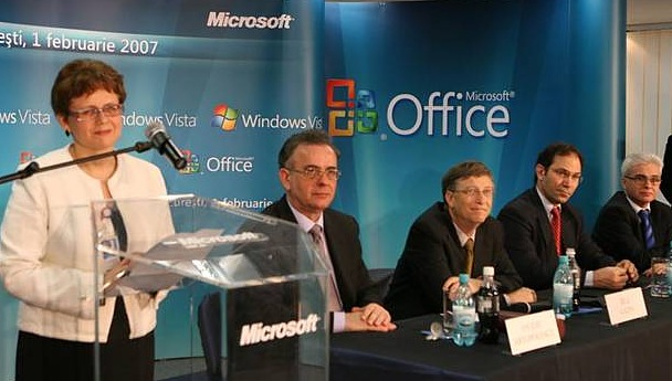 bill_gates-buc-2007