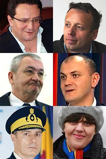 maior_guccifer_vladescu_ghita_coldea_kovesi