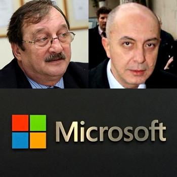 basescu_popoviciu_microsoft-logo