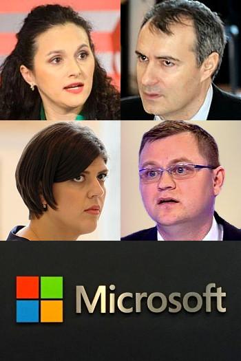 bica_coldea_kovesi_vartic_microsoft-logo