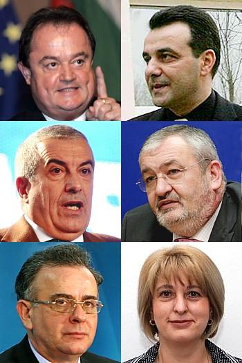 blaga_paun_tariceanu_vladescu_arto