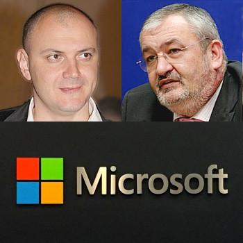 ghita_vladescu_microsoft-logo