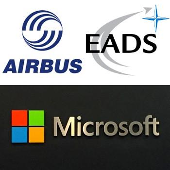 airbus_eads_microsoft-logo