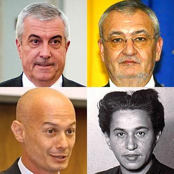 tariceanu_vladescu_olteanu_ghizela