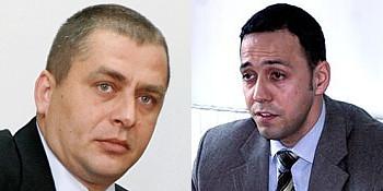 tulus_dumitrescu
