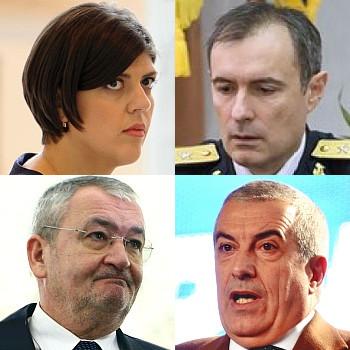 kovesi_coldea_vladescu_tariceanu