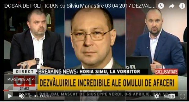 DANIEL_MOLDOVEANU